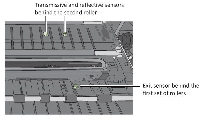 Haushaltsgeräte 50 Pcs Od 54mm Wasser Gas Verknüpfung Ventil Gas Wasser Heizung Roten Druck Membran Zubehör
