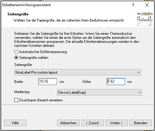 Karley Wissensdatenbank - powered by phpMyFAQ 2.9.10